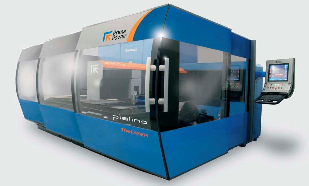 laser-cutting-machine-cnc-9328-5600465-1.jpg